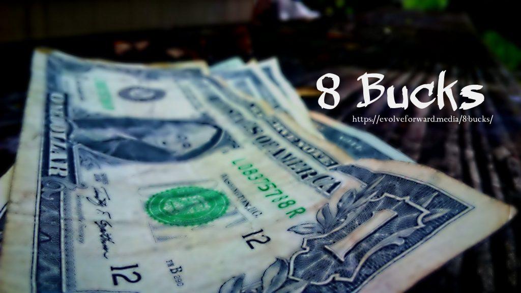 8bucks-graphics