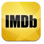 imdb-150x150