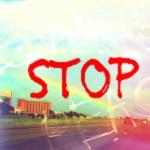STOP-sq